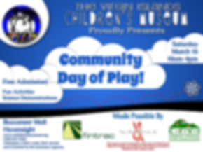 Community Day of Play!.png