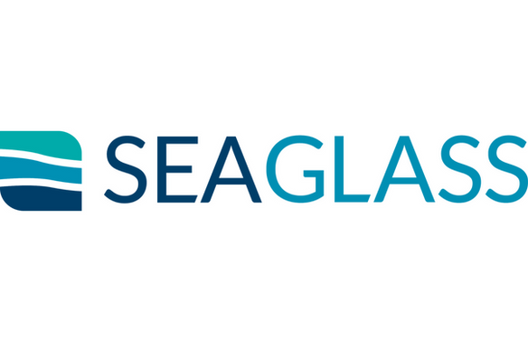 SEAGLASS Properties