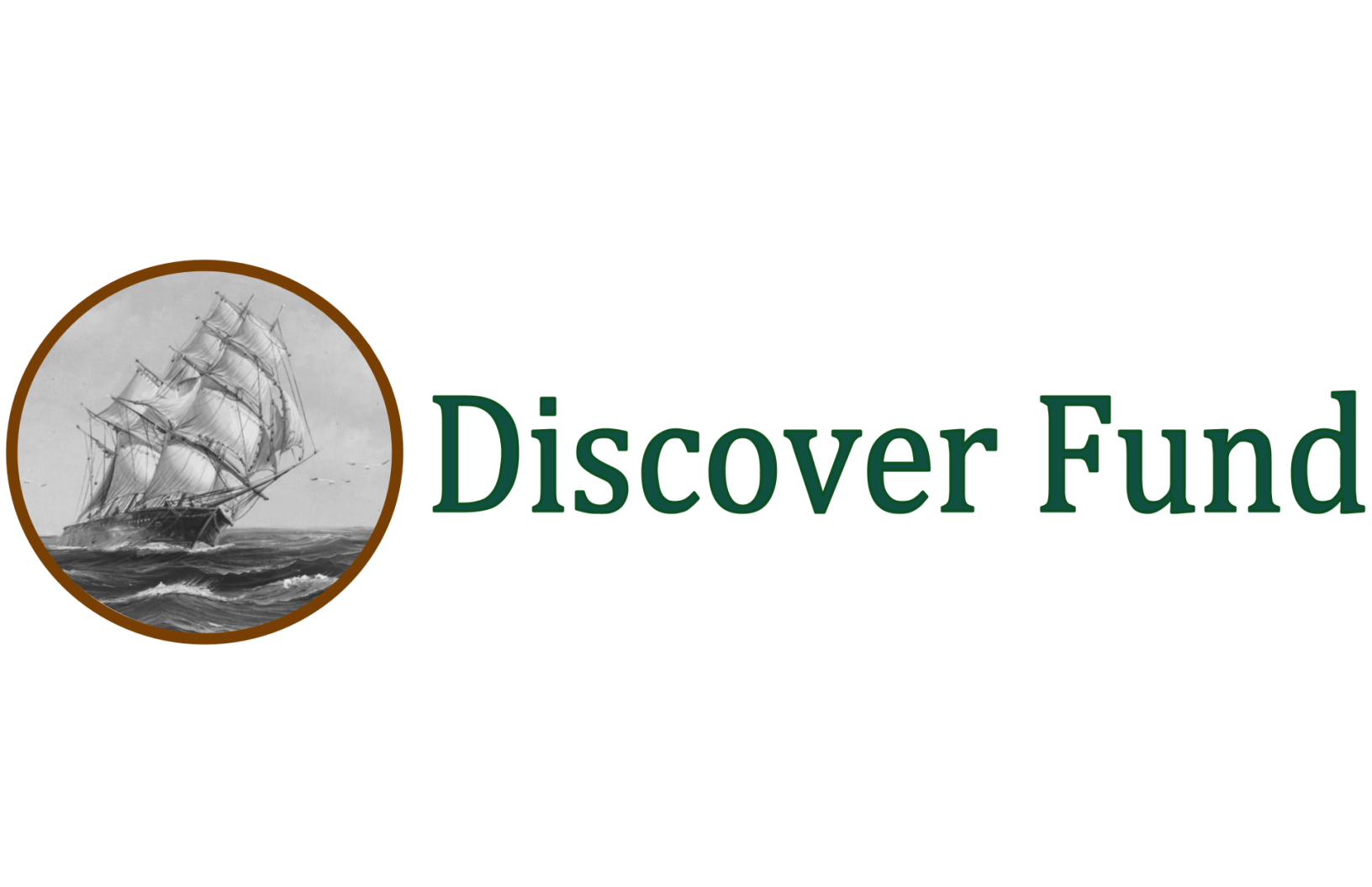 Discover Fund Management
