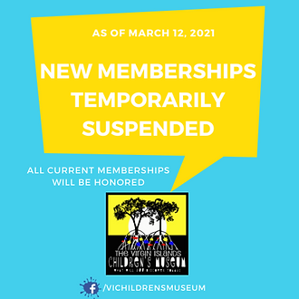 MembershipsTempSuspended.png