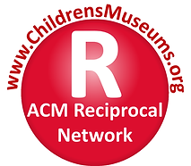 Reciprocal Logo.png