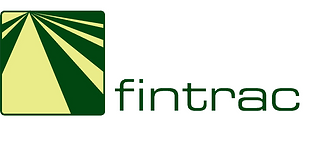 fintrac_horizontal_logo_clear (1).png