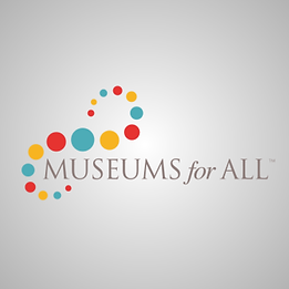 Exhibits, indoor play, children, museums for all