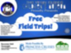 Field Trip Flyer.png