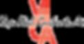 vica_logo_186.png