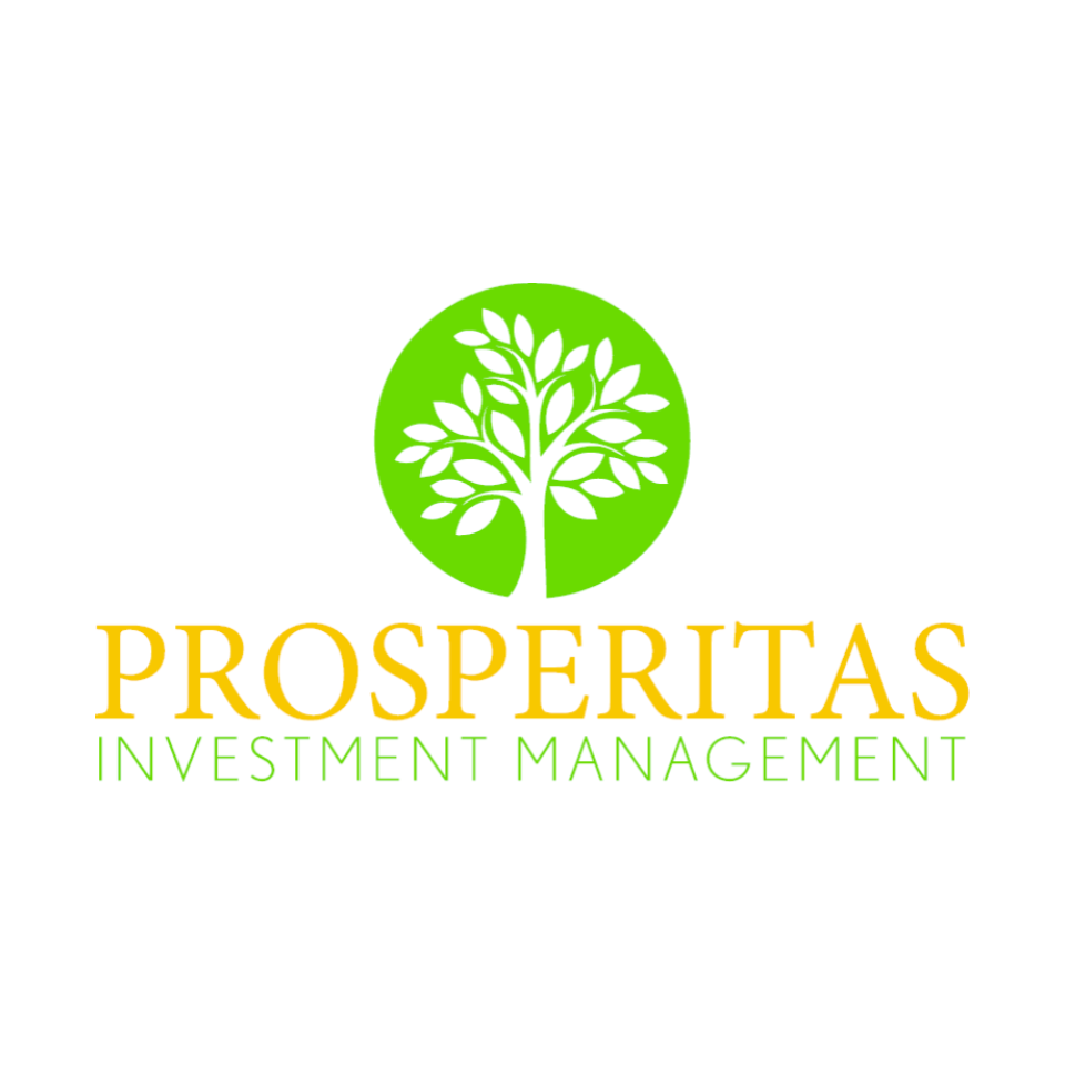 Prosperiras  (2)