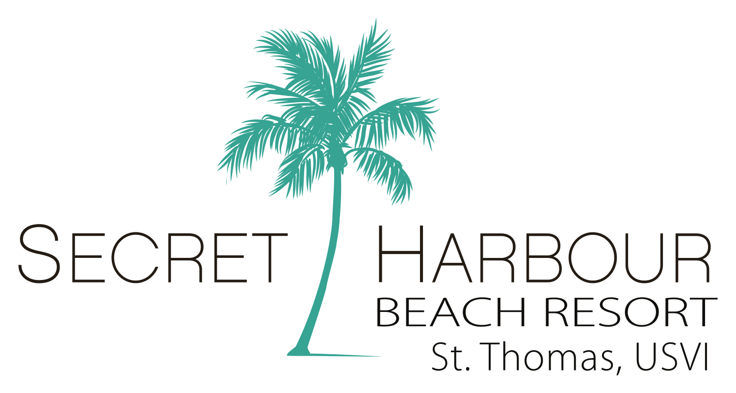 Secert Harbour Beach Resort