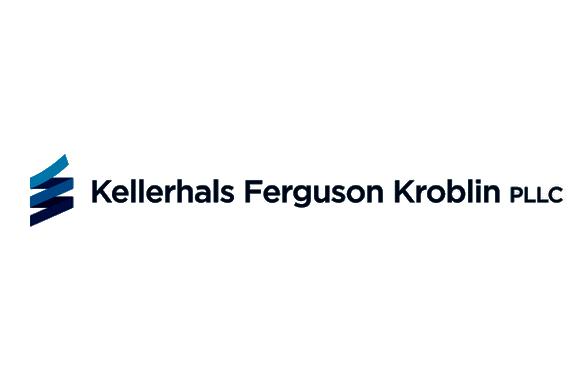 Kellerhals Ferguson Kroblin PLLC