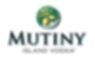 Mutiny .png