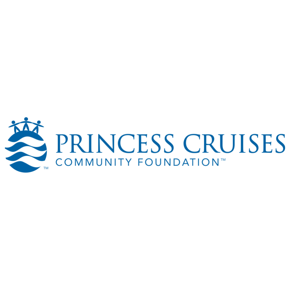 Princess Cruises CF