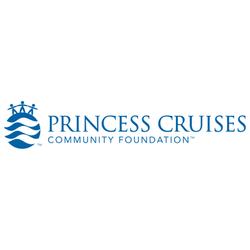 Princess Cruises CF