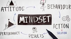 mindset_edited_edited_edited_edited_edited.jpg