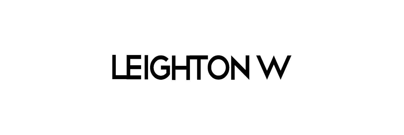 leighton logo background_edited.png