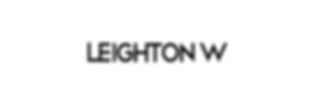 leighton logo background_edited.png