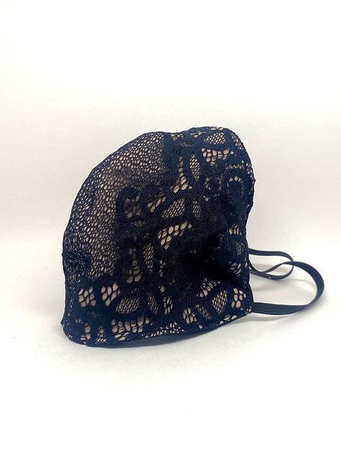 Victoria - Leighton W Mask