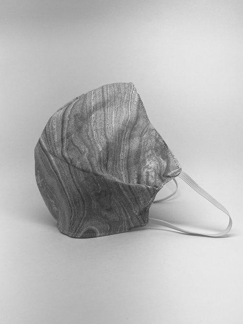 Ford - Leighton W. Mask