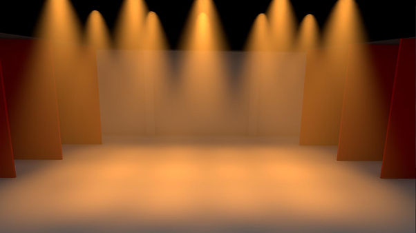 地明かり.jpg