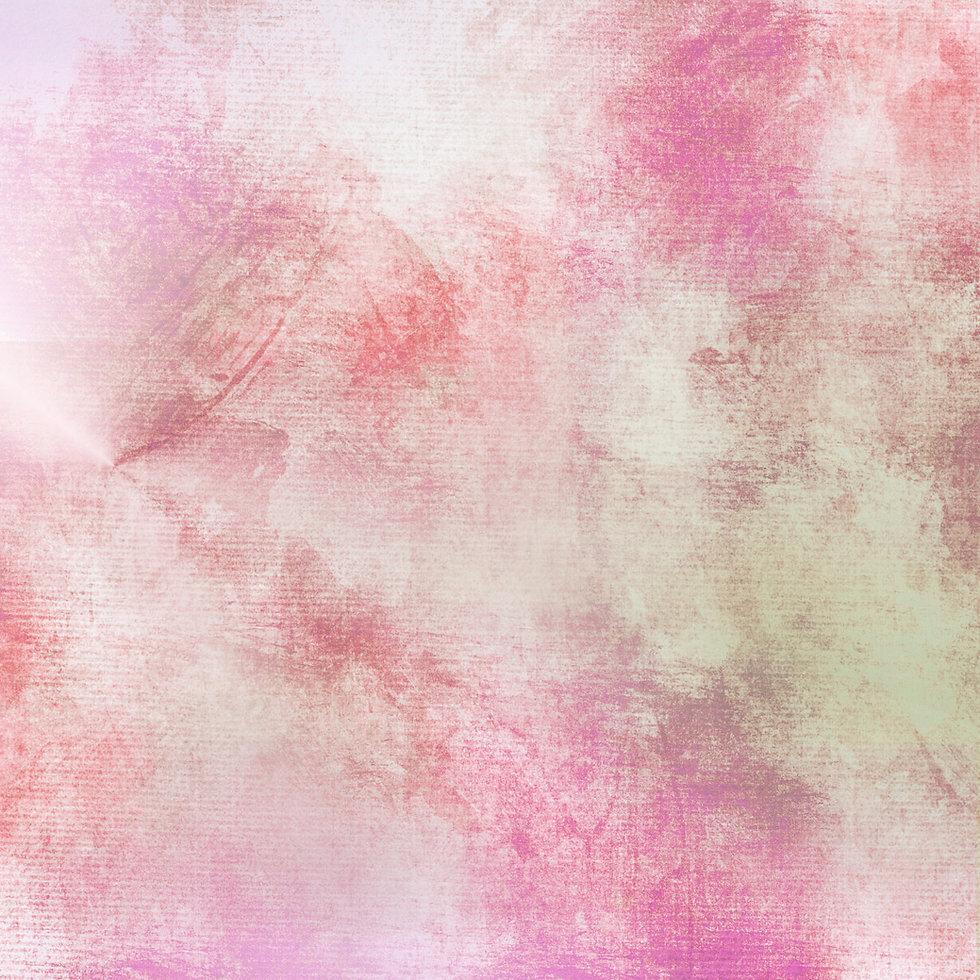 pink-970854.jpg