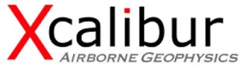 Logo Xcalibur.jpg
