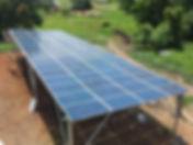 Solar four.jpg