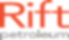 Rift Pet Logo.png