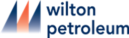 Wilton Pet Logo.png