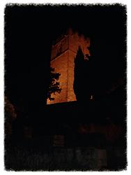 Oficina de turismo de Sos del Rey Católico