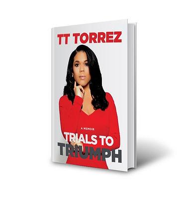TTTorrezBook_edited.jpg