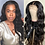 Thumbnail: Goddess Collection - Body wave wigs