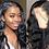 Thumbnail: Elite Collection Wigs