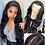 Thumbnail: Goddess Collection - Bundle deals