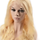 Thumbnail: Elite Blonde Collection Wigs