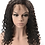Thumbnail: Elite Collection Wigs