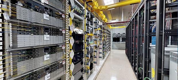 Server Room 3D Video.PNG