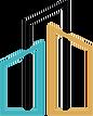 BBD-Logo-Color_edited.png