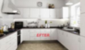 køkken_EFTER_1.jpg