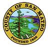 San Mateo Cty.png