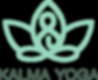 Karma_yoga_logo - Transparent.png