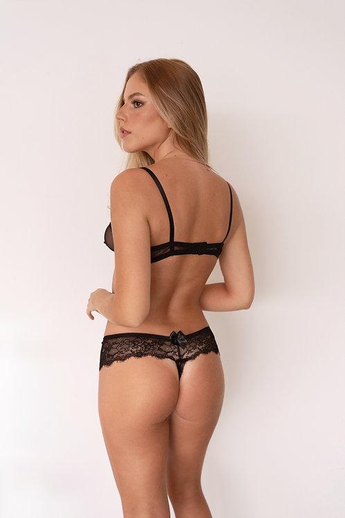 Calcinha Lust
