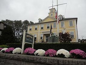 eg town hall.jpg