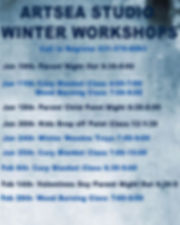 upcoming workshops.jpg