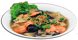 vegetarian noodle.png