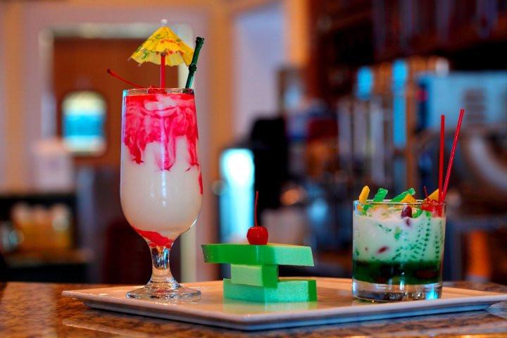 _Nam_Phuong_Restaurant_-_Jimmy_Carter_Bl