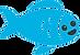 POKI- Fish_3_edited_edited.png
