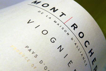 Mont Rocher