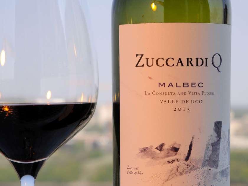 zuccardi-malbec-q