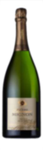 Pierre Mignon Brut Prestige Champagne Fr