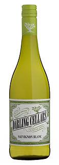Darling Cellars Sauvignon Blanc bt.jpg