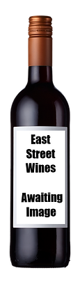 EAST STREET AWAITING.png