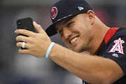 mike trout selfie_edited.jpg